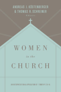 women_in_the_church