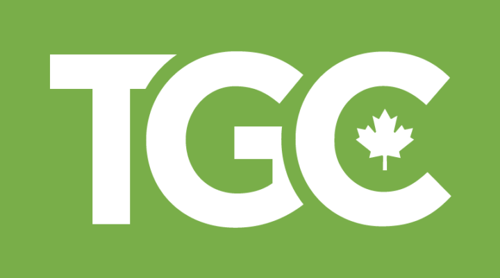 Song of Songs Article at TGC Canada